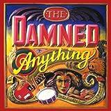 Anything [2 CD]