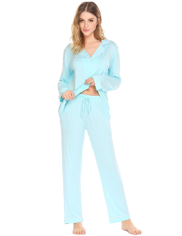 Fashion Pyjamas Sets Komfort Kaninchen Nachtwäsche Dessous Nette Kurze Kleidung Weibliche Unterwäsche Große Größe Nachtwäsche Mädchen Pyjamas 2019 Damen-nachtwäsche Unterwäsche & Schlafanzug