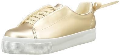 SUPERGA 2730 hiddenclosesyntpearledw, Sneaker Donna