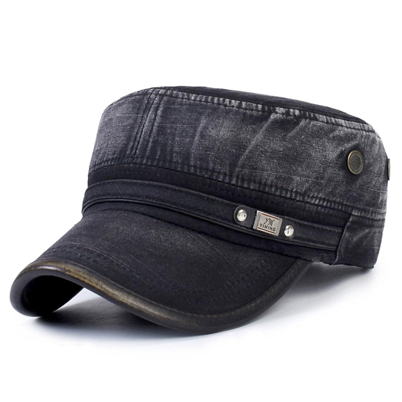 70055bfd0b33 Delicado Las cuatro estaciones del sombrero el párrafo/Casquillo ...