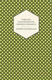 Castle Warlock - a Homely Romance, George MAcDONALD, 1443704024