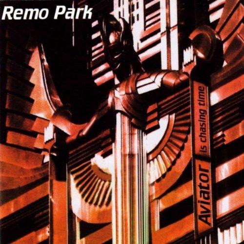 Remo Park Park Aviator