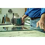 20 PCS Sandpaper, GOH DODD Wet Dry Water Sander