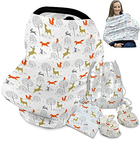 Best Baby Car Seat And Stroller Combo - 9