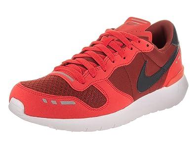 online store bb9eb 76265 Nike Free Run Distance 2, Chaussures de Running Homme  Amazon.fr  Vêtements  et accessoires