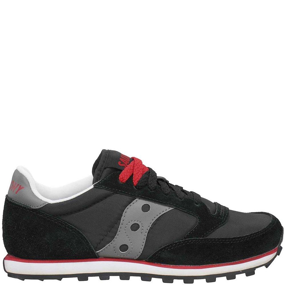 Saucony Originals Jazz Low SZ/color Pro Sneaker - Choose SZ/color Low 665e9c