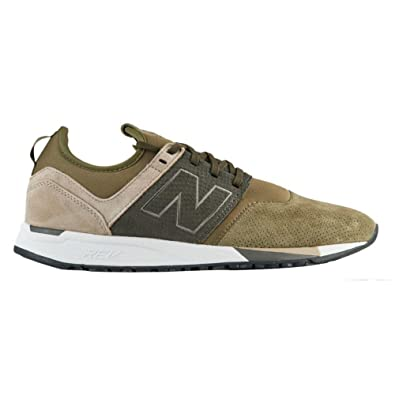 New Balance Herren Sneakers MRL 247 Rg