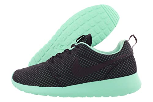 8c159a5a7cd8 Image Unavailable. Image not available for. Color  NIKE Roshe One Prem Men s  Casual Shoes ...