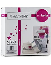 Bella Aurora Estuche de 2 Piezas - 65 ml