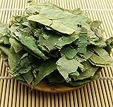 Improving sex wild Epimedium Yin Yang Huo sex herb,Horny Goat Weed herbal 1.1lbs Chinese Ltd