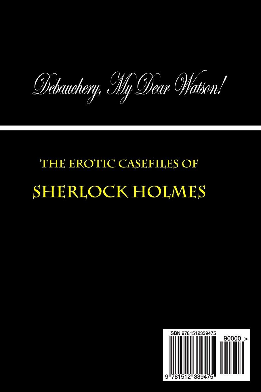 erotic-sherlock-holmes-penis