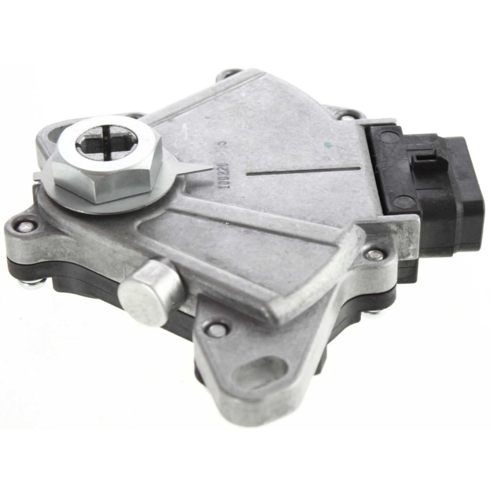 Neutral Safety Switch Compatible with Toyota Camry 89-93 Toyota Corolla 93-95 Blade Type W// 9-Prong Male Terminal