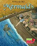 Mermaids, Charlotte Guillain, 1410938107