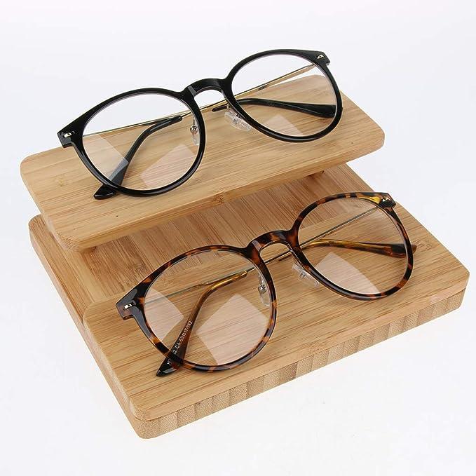 F Fityle 1 und Exhibición de tienda para Gafas de Sol ...