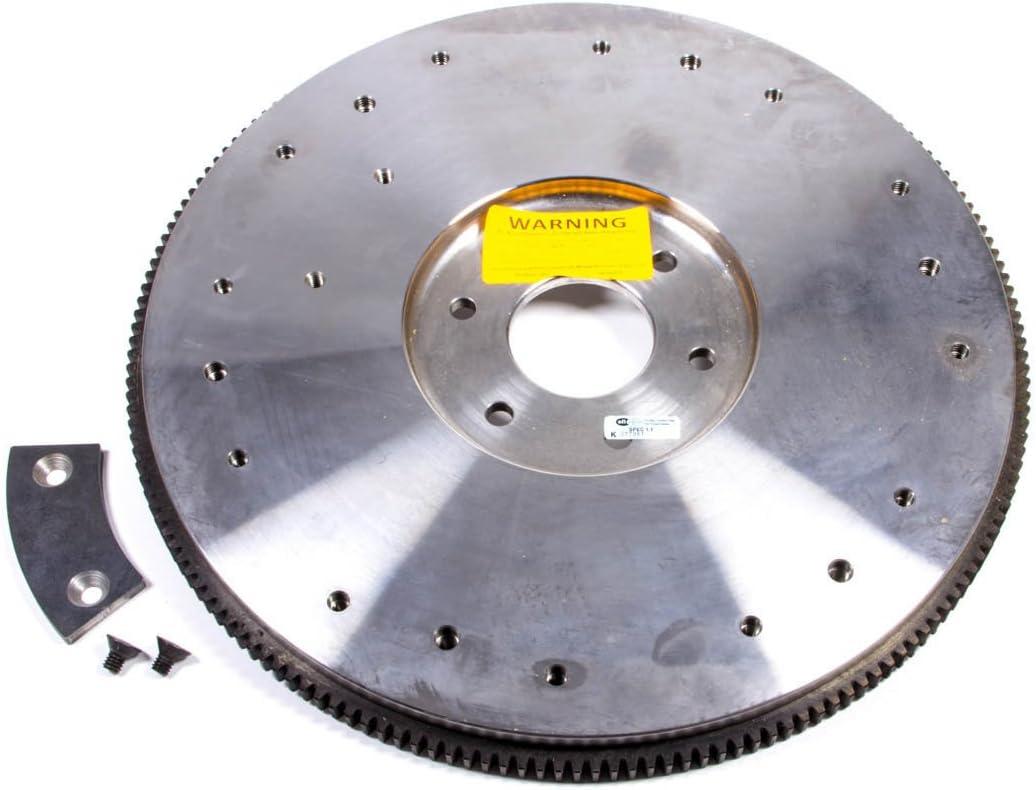 McLeod 463222 Flywheel