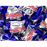 Mini AD1049 Baby Ruth Chocolate, 5LBS, reg multi