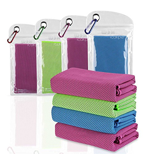 Proforce Terry Towels - 9
