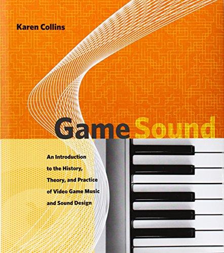 Video Game Sound - 1