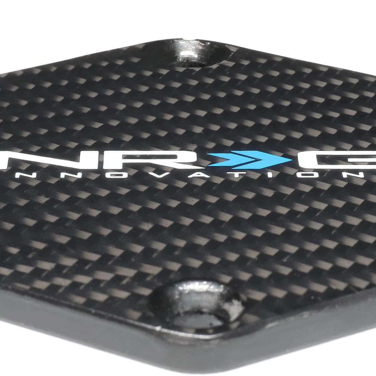 REAR Premium Advanced Metallic Formula Chamfered PARKING Brake Shoes CLHN55988