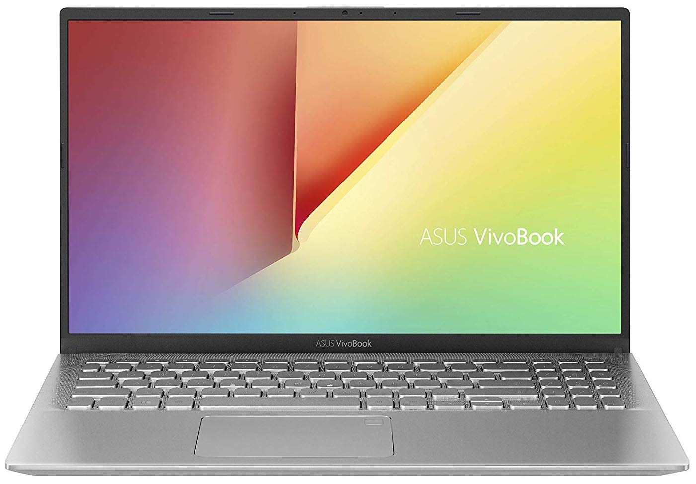 8 Best Laptop Under 70000 In India 2020 asus-vivo-book-15-10-1024x1024.jpg