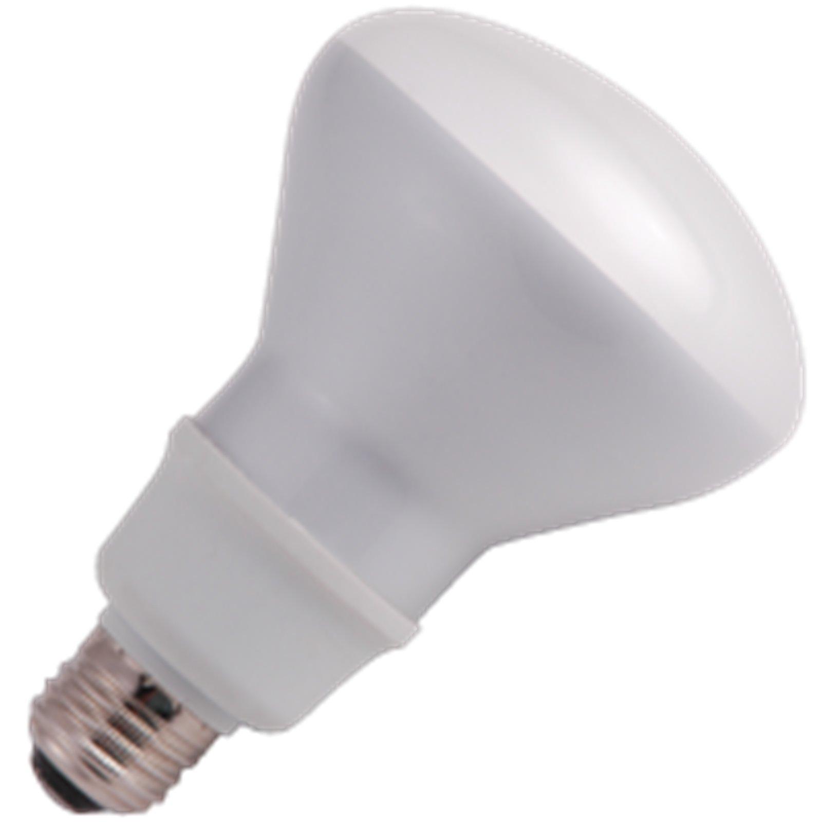 4 Qty. Halco 16W Spiral CFL16/30/R30/ES 16w 16W SPIRAL Lamp Bulb