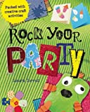 Rock Your Party, Laura Torres, 1595669353