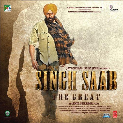 singh-saab-the-great