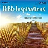 Bible Inspirations 2018 Calendar