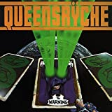 Warning by QUEENSRYCHE (2015-05-20)
