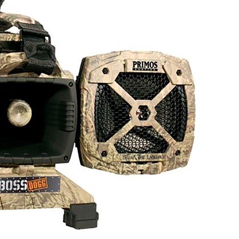 Primos 3757 Boss Dogg by Primos Hunting (Image #5)
