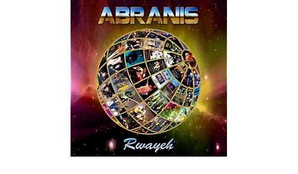 2011 MP3 TÉLÉCHARGER ABRANIS