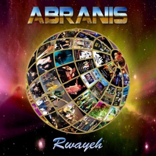 abranis mp3 2011