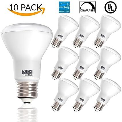 thomas watt ampoule awesome watt t thomas edison vintage filament light bulb pack with thomas. Black Bedroom Furniture Sets. Home Design Ideas