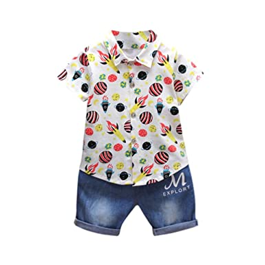 b260ea62ac05 Clode For 0-2 Years Old