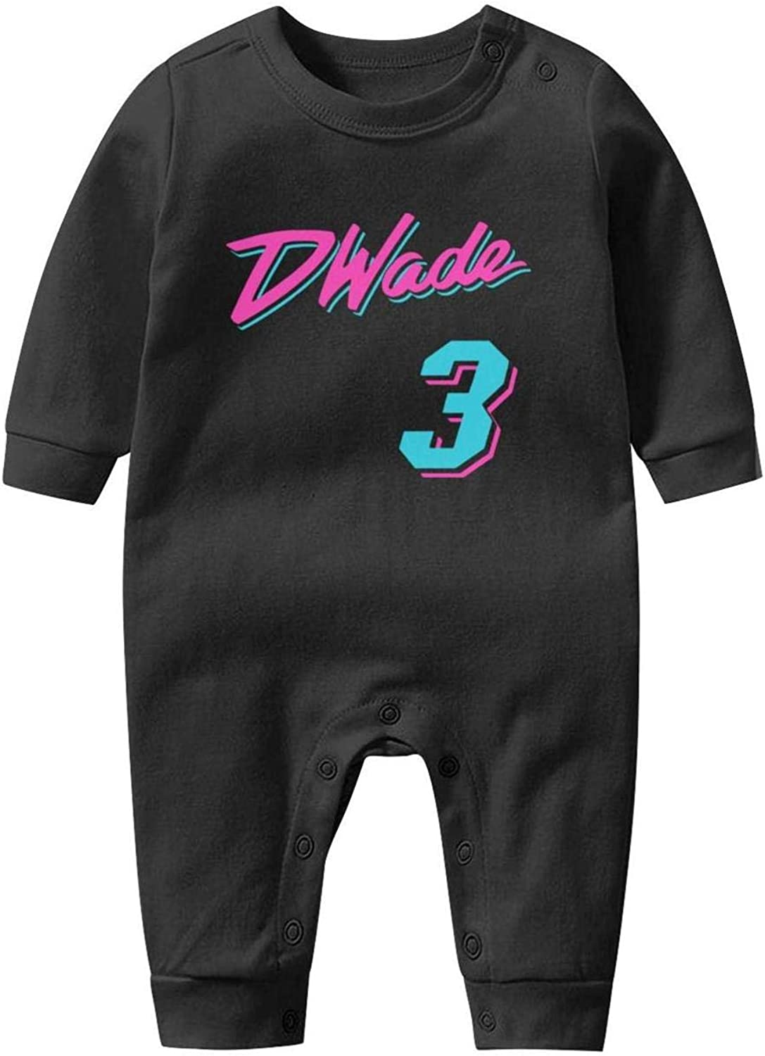 Baby Layette Jumpsuit Baby Onesies Unisex Baby Infant Baby Clothes Onesie