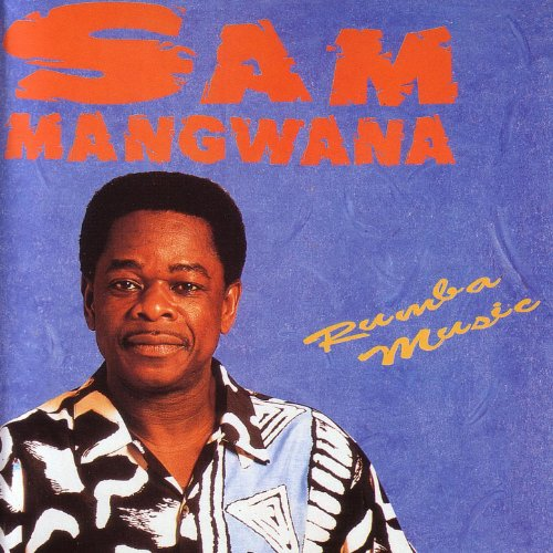 Taki Taki Rumbha Audio Song Downlode: Rumba Music By Sam Mangwana On Amazon Music