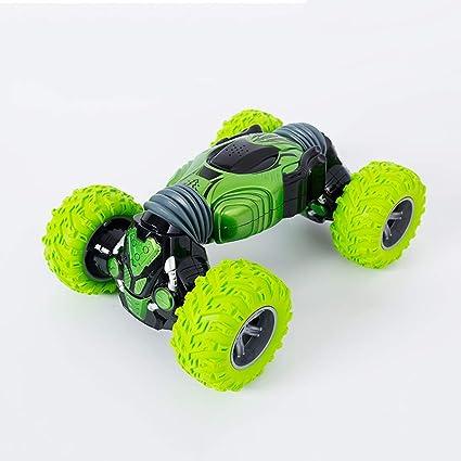 Amazon.com: Tagke - Robot de juguete para niños, para coche ...