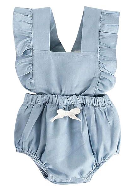 Amazon.com: EGELEXY - Traje de neopreno corto para bebés y ...