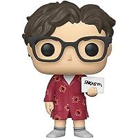 Funko Pop! Television: Big Bang Theory - Leonard