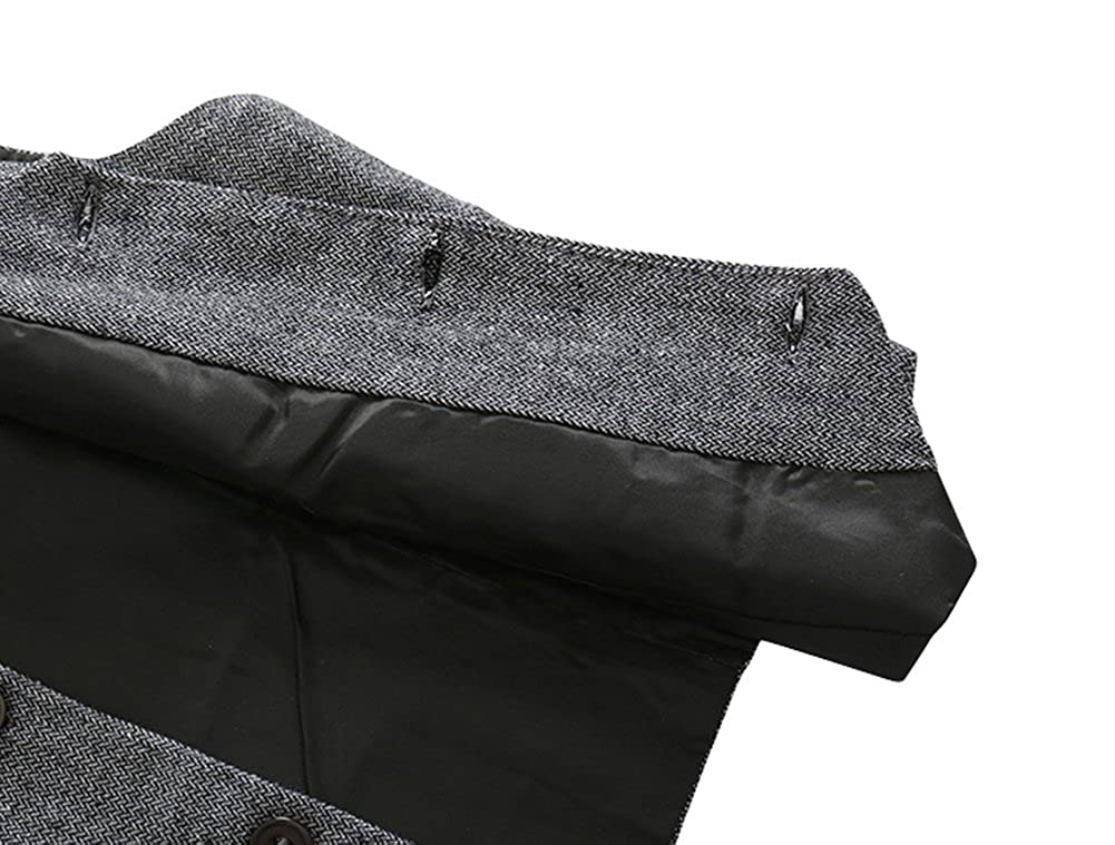 Tortor 1Bacha Kid Boys Dress Outfit Bowtie Shirt Vest Pants 3 Piece Set