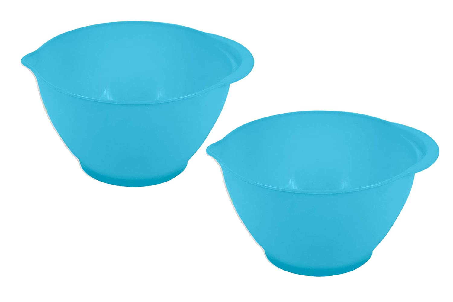 Brights Kitchen Mixing Bowl 20cm Diameter for Baking /& Cooking