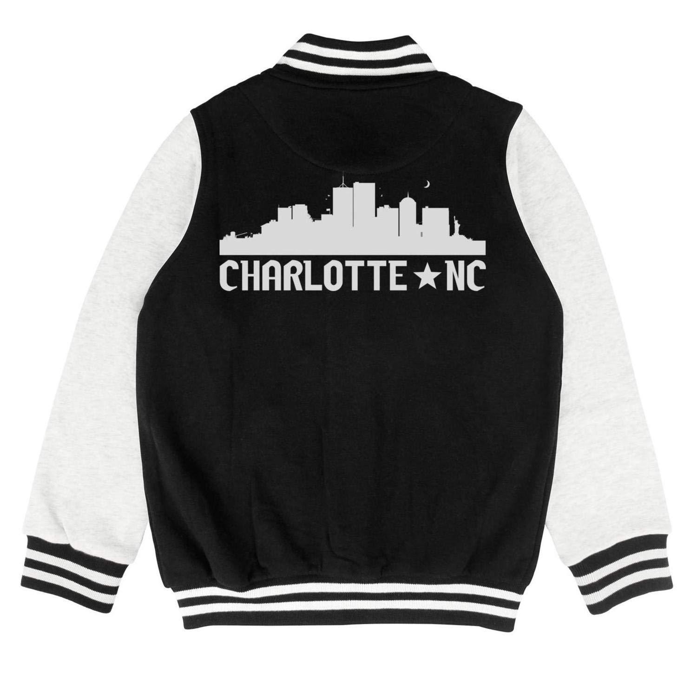 Kids Pennsylvania Classic Logo Boys Track Jacket for Girls Boys Chassic Warm Coats