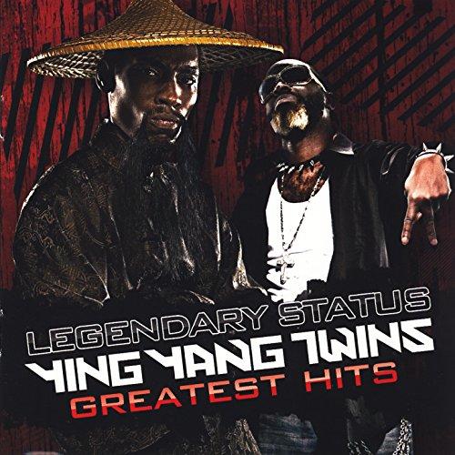lil jon greatest hits - 8