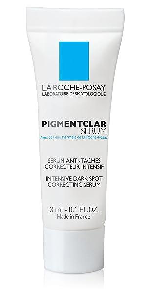 Pigmentclar Eye Cream For Dark Circles by La Roche-Posay #19