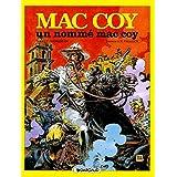 Mac Coy 02