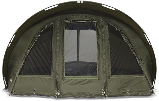Zelt Nylon Reparatur-Set Campingzelt angelzelt angelschirm Nylon Schirm 75