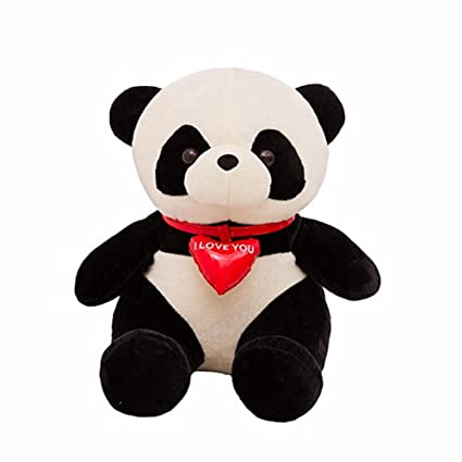 Amazon.com: minibaby Animal de peluche Cuddly 20