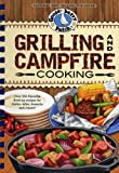 Grilling and Campfire Cooking (Everyday Cookbook Collection)