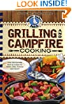 Grilling and Campfire Cooking (Everyd...