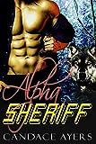 Bargain eBook - Alpha Sheriff